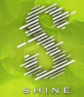 Shine, 289 East 6th Avenue, BC
