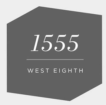 1555 WEST EIGHT, 1555 West 8th Avenue, BC