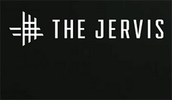 The Jervis, 1171 Jervis Street, BC