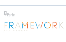 Framework, 231 East Pender, BC