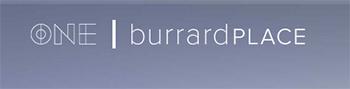 One Burrard Place, 1290 Burrard, BC