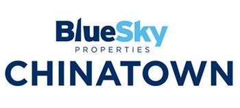 BlueSky Chinatown, 633 Main Street, BC