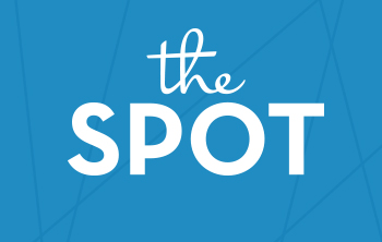 The Spot on Cambie, 2888 Cambie Street, BC
