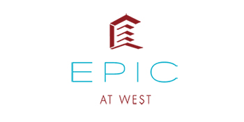 Epic At WEST, 1788 Columbia Street, BC