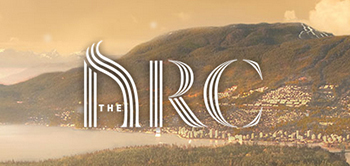 The Arc Vancouver, 998 Expo Boulevard, BC