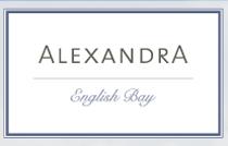 Alexandra, 1221 Bidwell, BC