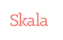 Skala, 453 East 16th Avenue, BC