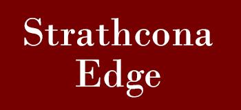 Strathcona edge, 663 Gore Avenue, BC