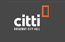 Citti, 238 Broadway, BC