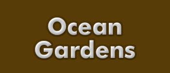 Ocean Gardens, 2239 West 1st Avenue, BC