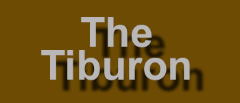The Tiburon, 2252 West 5th Avenue, BC