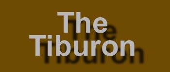 The Tiburon, 2252 West 5th Avenue, BC