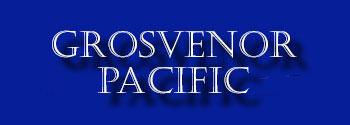 Grosvenor Pacific, 1382 Hornby Street, BC