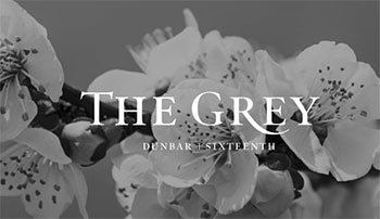 The Grey, 3601 West 16th Avenue, BC