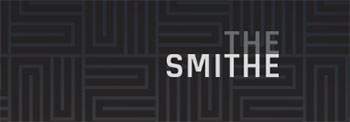 The Smithe, 885 Cambie Street, BC