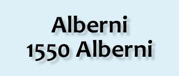 Alberni, 1550 Alberni Street, BC