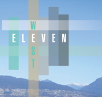 Eleven West, 2655 Maple Street, BC