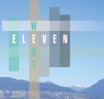 Eleven West, 2655 Maple Street, BC
