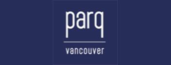 Parq Vancouver, 39 Smithe Street, BC