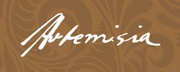 Artemisia, 1102 Hornby, BC