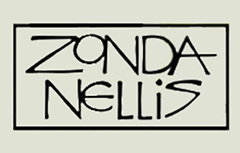 Zonda Nellis, 1510 West 6th Avenue, BC