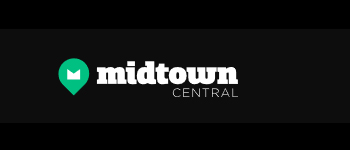Midtown Central, 702 East Broadway, BC