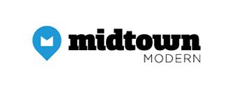 Midtown Modern, 630 East Broadway, BC