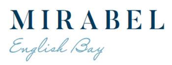 Mirabel, 1180 Broughton Street, BC