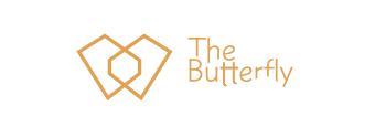 The Butterfly, 1019 Nelson Street, BC