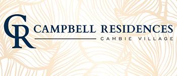 Campbell Residences, 2850 Yukon, BC