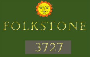 Folkstone, 3727 West 10th Avenue, BC