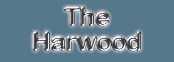 The Harwood, 1055 Harwood, BC
