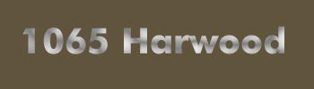 1065 Harwood, 1065 Harwood Street, BC