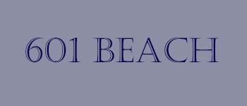 601 Beach, 601 Beach Crescent, BC
