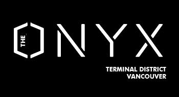The Onyx, 1296 Station Street, BC