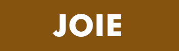 JOIE, 1269 West 8th Avenue, BC