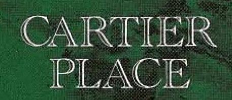 Cartier Place 14993 101A V3R 0T1