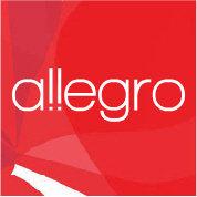Allegro 7121 192ND V4N 6K6