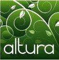 Altura 6299 144TH V3X 1A2