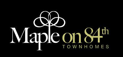 Maple On 84th 5488 163 V4N 1E2