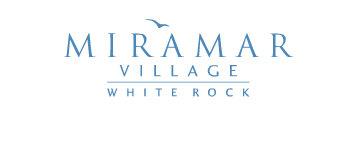Miramar Village 1473 JOHNSTON V4B 0A2