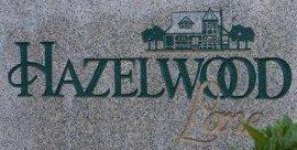 Hazelwood Lane 16318 82ND V4N 0N9
