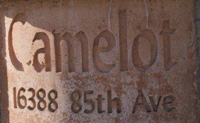 Camelot Village 16388 85 V4N 5G2