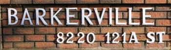 Barkerville Ii 8220 121A V3W 0G4