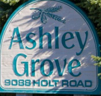 Ashley Grove 9088 HOLT V3V 4H3