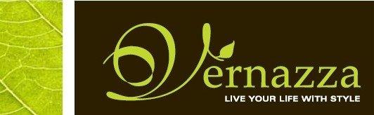 Vernazza 8717 160TH V4N 5X7
