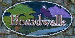 Boardwalk 8737 161ST V4N 5G3