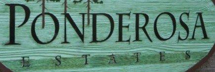 Ponderosa Estates 16080 82ND V4N 0N6