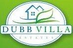 Dubb Villa Estates 12036 66 V3W 3M2