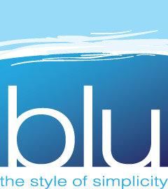 Blu 20630 DOUGLAS V3A 4B8